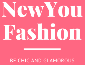 New You Fashion